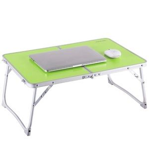 Other - 💚 Lime Neon Green Bed Desk Serving Tray 💚
